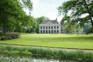 FT Landgoed Singraven