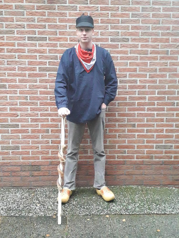 Guido Tijman