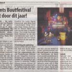 Artikel-Glimlach-Buutfestival_22-9-2020
