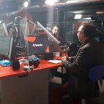 Interview 1Twente Vandaag