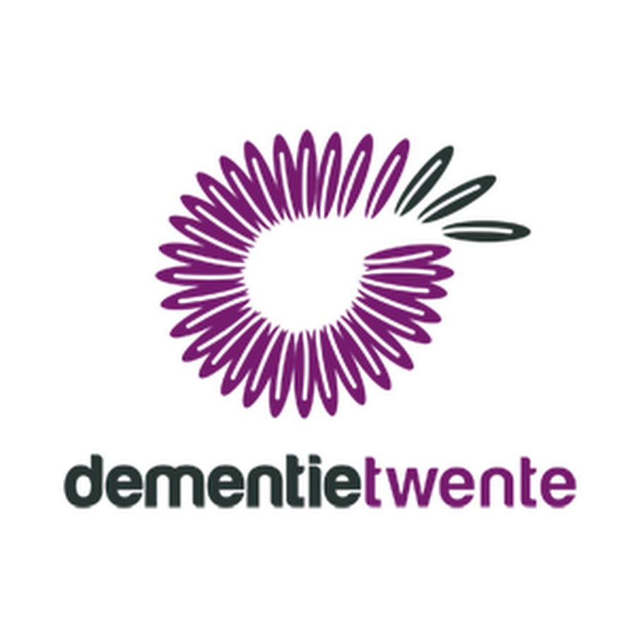 Dementie Twente